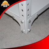 Moderne preiswerte justierbare Stahlmetallspeicher-Zahnstange