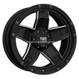 колесо сплава /SUV колеса 20inch 4X4 для Tuff