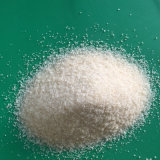 Fábrica del polvo de la gelatina de la piel de China