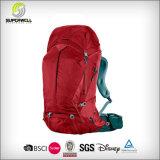 Китай Hiking Backpack горы напольного спорта