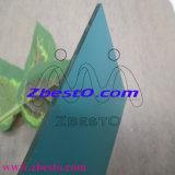 安く最もよい価格のThinckness 3mmの斜めの板ガラスアルミニウムミラー