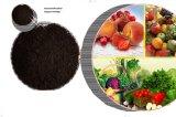 Puder/flüssiges organisches Düngemittel des Meerespflanzeauszuges NPK