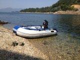 barca gonfiabile di 2.9m con il pavimento di alluminio (FWS-D290)
