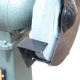 Máquina de pulir del zócalo del precio M3025-T250b M3025-250A de la máquina de la amoladora del banco