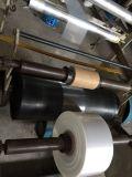 単層の回転式はヘッドPEのフィルムの吹く機械Sj-B65-1を停止する