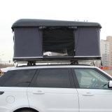 Практически Отдых Авто Крыше Палатки для Семьи