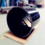Metal de folha que processa Downlights (LFCR0017)