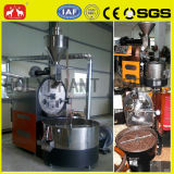 Tostador de café profesional del precio de fábrica