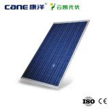 Module polycristallin de panneau solaire de 150 cellules de W 36PCS