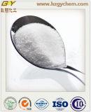 Het Concurrerende Benzoic Zuur van uitstekende kwaliteit van de Bewaarmiddelen van het Voedsel van de Prijs