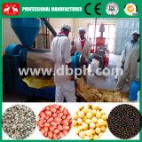 feijão de soja da eficiência 18-20t/D elevada/imprensa petróleo do amendoim/coco/semente de algodão