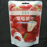 PE van de Opbrengst van de Fabriek van China de Plastic Zak van het Voedsel