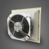 Ventilateur d'aérage élevé de flux d'air (FJK6626M)