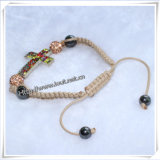 Braccialetto del rosario del san (IO-CB140)