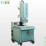 Machine de soudure en plastique ultrasonique de haute énergie de Lingke
