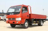 De goedkoopste/Laagste Lichte Vrachtwagen van de Vrachtwagen van de Lading van Dongfeng /Dfm/DFAC/Dfcv Ruiling 4X2 115HP