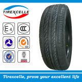 165/70r13, polimerización en cadena, neumático del pasajero, neumático de coche, certificado del PUNTO del ECE