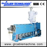 Machine en plastique d'extrusion de fil de pp (GT-70MM)