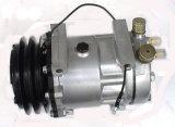 AC Compressor/Auto Compressors универсалии 510 5h16 24V 2A R134A Car