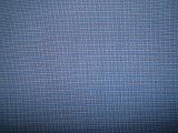 Impresión T/R/tela sólida de la tela cruzada del estiramiento de Sorona