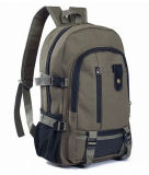 Teenagers, Sport, Climbing를 위한 옥외 Canvas Backpack