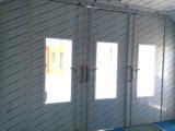 Baracca di verniciatura a spruzzo del Ce del prodotto/cabina popolari macchina della pittura/vernice di spruzzo