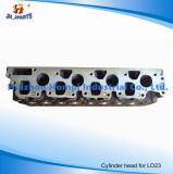 Culasse de pièces de moteur pour Amc 909014 de Nissans Ld23 11039-7c001