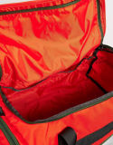 Corsa Waterproof Casual Duffle Bag per Outdoor Sport Gym