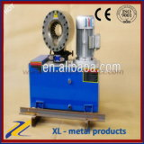 Mangueira Crimping Machine para Sale