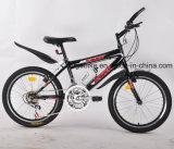 "16 "" /20 "" Bike горы подростка Bike малолетки MTB (FP-KDB-17052)"