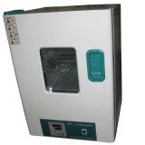 実験室の静電気の定温器、一定した温度の定温器