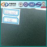 高品質の冷間圧延された電流を通された鋼板