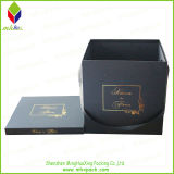 Customized fragile Lid e Base Packing Jewellery Box