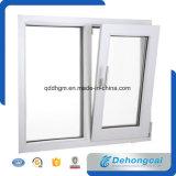 الصين صاحب مصنع إمداد تموين [بفك] نافذة ثابت