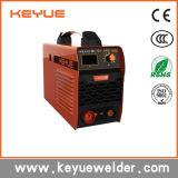 Ventas calientes Nueva Versión inversor máquina de soldadura (MMA-200)