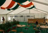 Tenda poco costosa del partito della tenda foranea di cerimonia nuziale di Gz 200 Seater da vendere