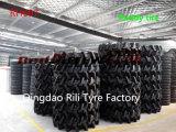 Water Farmのための米Paddy Tyre (750-16 650-16 600-14 600-12)
