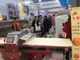 De Machine van Sheeter van het Deeg van de Tentoonstelling van Shanghai voor de Verkoop van de Apparatuur van de Bakkerij