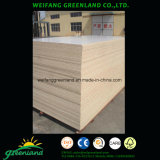 يزيّن [ملميند] خشب مضغوط [إ1] درجة لأنّ أثاث لازم