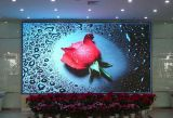 P7.62 Indoor Full Color LED Display Screen für Advertizing