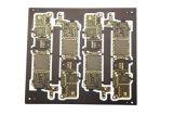 8 tarjeta de circuitos impresos de la capa HDI Enig