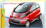 전기 차량 비용을 부과 단위