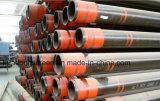 Großes auf lager Ölquelle-und Gassonde-Gehäuse-Rohr