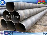 評判が良い製造(SSW-PP-002)の継ぎ目が無い炭素鋼の管