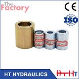 In 30 anni di esperienza di puntale forgiato idraulico di CNC (00210)