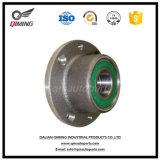 Подшипник эпицентра деятельности колеса Китая для Брава Brava 1.4-1.6-Diesel-1.8- ФИАТА