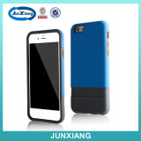 2015 Mobiele Phone Case 2in1 Cell Phone Case voor iPhone 6