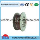 Fio e cabo de venda quentes de Cable&Electrical do controle de Kvv
