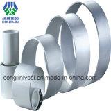 AluminiumTubes von Different Sizes
