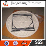 Vente en gros campante extérieure légère de Tableau de pliage (JC-TR52)